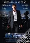 Big Bang (The) dvd