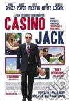 Casino' Jack