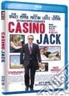 (Blu Ray Disk) Casino' Jack