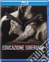 (Blu Ray Disk) Educazione Siberiana