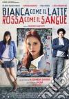 Bianca Come Il Latte, Rossa Come Il Sangue dvd