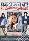 (Blu Ray Disk) Bianca Come Il Latte, Rossa Come Il Sangue dvd