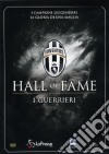 Juventus 06 - Hall Of Fame - Guerrieri