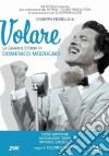 Volare - La Grande Storia Di Domenico Modugno (2 Dvd) dvd
