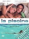 Piscina (La) (SE) (2 Dvd)