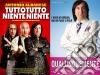 Tutto Tutto Niente Niente / Qualunquemente (2 Dvd)