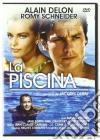 Piscina (La)