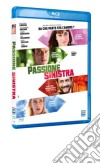 (Blu Ray Disk) Passione Sinistra