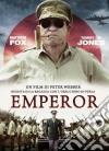 (Blu Ray Disk) Emperor