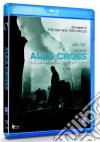 (Blu Ray Disk) Alex Cross - La Memoria Del Killer dvd