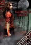 Summer's Moon dvd