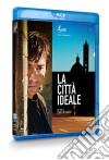 (Blu Ray Disk) Citta' Ideale (La)