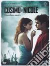 Cosimo E Nicole dvd