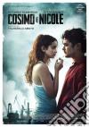 (Blu Ray Disk) Cosimo E Nicole