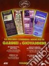 Garinei E Giovannini - La Grande Commedia Musicale #01 (3 Dvd)