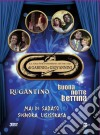 Garinei E Giovannini - La Grande Commedia Musicale #02 (3 Dvd)