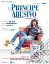 Principe Abusivo (Il) (Special Edition) (Dvd+2 Cd) dvd