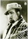 Cuori Nella Tormenta (1940) dvd