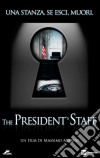 President's Staff (The) dvd