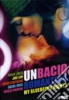 Bacio Romantico (Un) dvd
