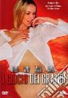 Giochi Dei Grandi (I) dvd