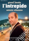 (Blu Ray Disk) Intrepido (L') dvd