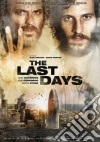 (Blu Ray Disk) Last Days (The)