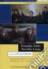 Fratello Sole Sorella Luna dvd