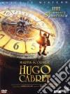 Hugo Cabret dvd