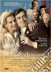 Matrimonio (Un) (3 Dvd) dvd