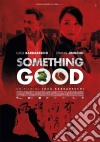 (Blu Ray Disk) Something Good
