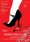 (Blu Ray Disk) Venere In Pelliccia dvd