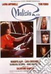 Malizia 2000 dvd