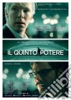 (Blu Ray Disk) Quinto Potere (Il) dvd