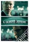 (Blu Ray Disk) Quinto Potere (Il)