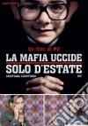 (Blu Ray Disk) Mafia Uccide Solo D'Estate (La) dvd