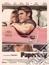 (Blu Ray Disk) Paperboy (The)