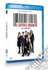 (Blu Ray Disk) Capitale Umano (Il) dvd