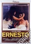 Ernesto dvd
