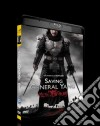 (Blu Ray Disk) Saving General Yang