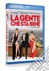 (Blu Ray Disk) Gente Che Sta Bene (La) dvd
