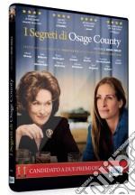 Segreti Di Osage County (I) dvd