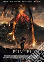 Pompei dvd