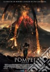 (Blu Ray Disk) Pompei