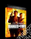 (Blu Ray Disk) Badges Of Fury