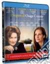 (Blu Ray Disk) Segreti Di Osage County (I)