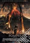 (Blu Ray Disk) Pompei (3D) (Ltd Metal Box) (Blu-Ray 3D+Blu-Ray)