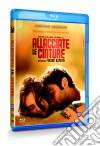 (Blu Ray Disk) Allacciate Le Cinture dvd