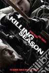 (Blu Ray Disk) Killing Season