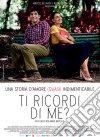 Ti Ricordi Di Me? dvd